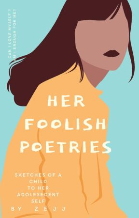 Story On..  ( my autobiography) by sugar123sweet