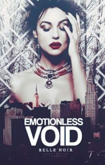 Emotionless Void