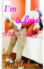 Im in Love with a Thug by _Nickelodeon