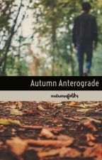 Autumn Anterograde [Meanie] by autumnfolks