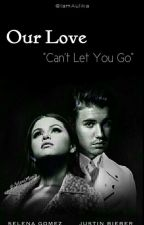 "Jelena High School Story ""Am I In Love"" (JELENA) by auxbiemez"