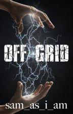 Off Grid by sam_as_i_am