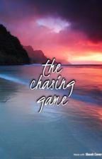 The Chasing Game (boyxboy) #TFG2 by xrainraynex
