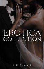 Collection of Erotic Stories by pervertnextdoor