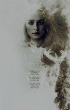 ♔FOREIGN DRAGON (LOTR/GOT) Jon Snow & Tú. by Mare_246