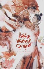 Diêm Vương Sợ Vợ by LamTThn