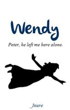 Wendy by _Inure