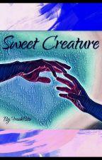 Sweet Creature (Harry Styles) by loveonedirectioniran