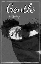 Gentle | Uchiha Obito (Obito Love Story) by Jewleya