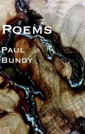 poems by RuralWriter