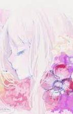 [ĐN Naruto] Tiểu thư Hyuga by vu_thai_nhi