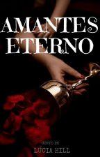 Amantes Eternos by Dezinhs