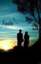 Feels by wanderlust_z