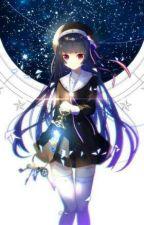 (Yết harem) cô nàng Thiên Yết của chúng tôi (Tạm Drop) by NanakoA16