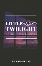 Little Twilight [FF Winkdeep] by Fanmirossi