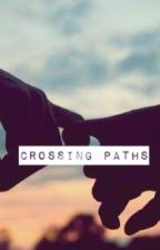 Crossing Paths | Completed by Misfortune101cd