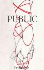 PUBLIC by pralinekle