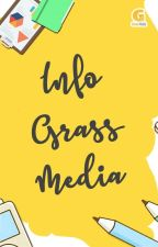Grass Media by Grass_Media