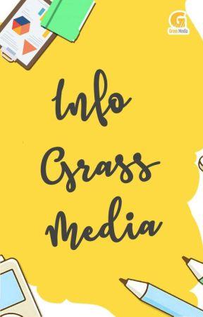 Info Grass Media by Grass_Media