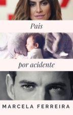 Pais por acidente by marcela1994ferreira