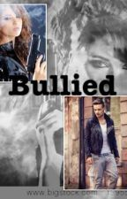 Bullied (One Direction) by Criminal_Stylesxx