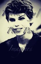 Robbie Kay/Peter Pan Imagines [Not Taking Requests] by ima_pangirl