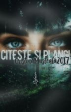 #Citate by CristinaMusteata2017