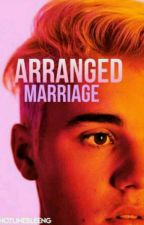 Arranged Marriage • JB | Превод  by migntv