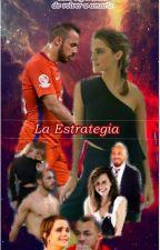 La Estrategia|| Marcelo Diaz [10 Octubre] by Conchalalora