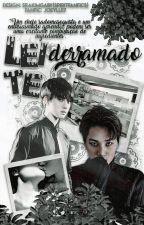 Leite Derramado - [TRADUÇÃO PT-BR] by SOODELIGHT