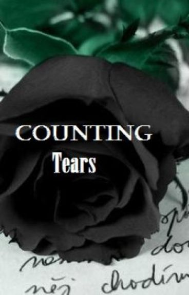 Counting Tears