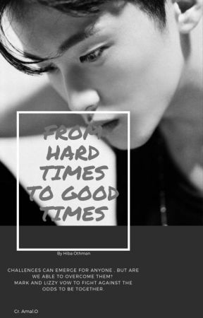 from hard times to good times (Nct mark lee) - chapter 12 - Wattpad
