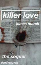 killer love [j.m] by lexscoven