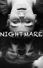 Nightmare(Bitti) by MelisKo7