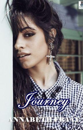 Journey by AnnabethFraay