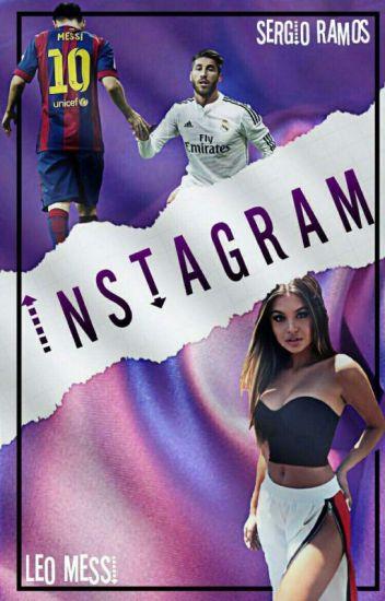 Instagram ||Leo Messi|| Terminada