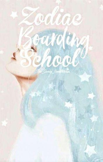 Zodiac Boarding School