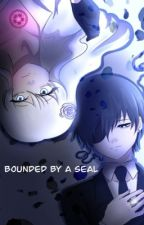 Bounded By A Seal (Ciel X Reader)  by Smol_Todoroki