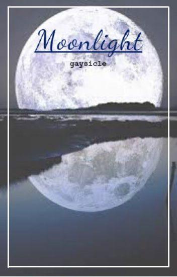 Moonlight || larry