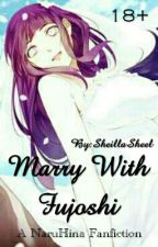Marry With Fujoshi (Adult, Ongoing) by SheillaSheel