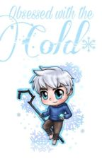 Obsessed with the cold   lwt+hes by ohnotommo