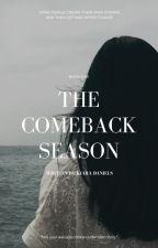 Comeback Season by kiadanie