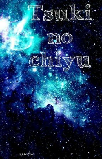 Tsuki no chiyu - Interativa