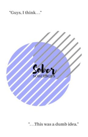 SOBER ; Kpop Quotes by SOBERBOYS