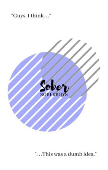 SOBER ; Kpop Quotes