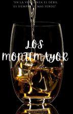 Los Montemayor © [EMISIÓN] #Carrotawards2018  by edithluque