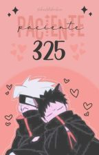 Paciente 325 [KakaObi] by Pan_Uchiha