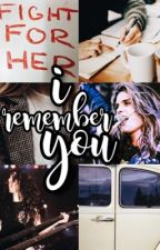 I Remember You | Skid Row by timidlila