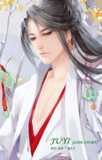JUYI [SIDE STORY]