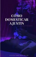 CÓMO DOMESTICAR A JUSTIN by naoycaro